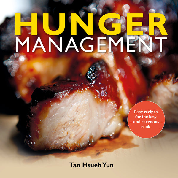 Hunger Management