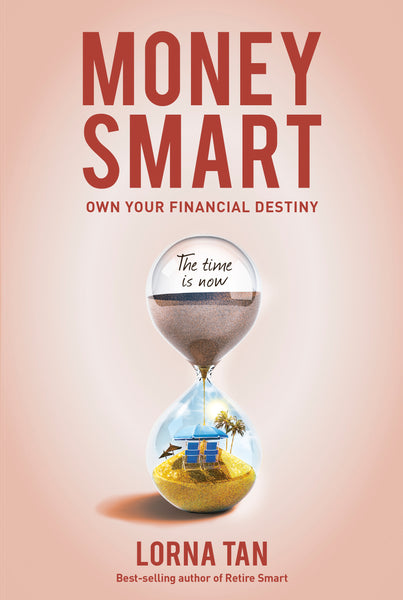 MONEY SMART: OWN YOUR FINANCIAL DESTINY