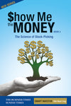 Show Me the Money Book 2