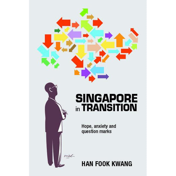 Singapore in Transition