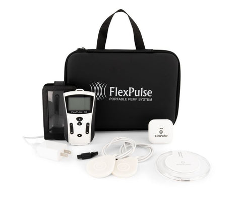 FlexPulse Gen2