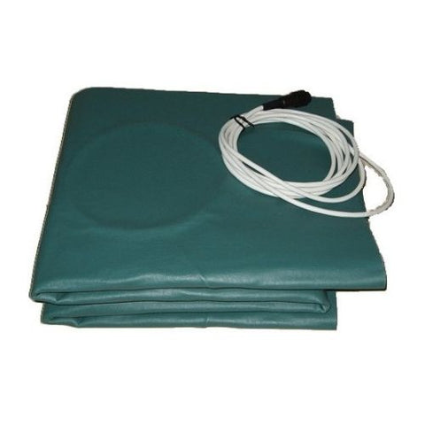 Curatron Travel Mat (Applicator)