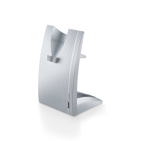 bamix® Superbox - White