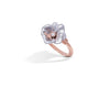 CUPID'S POTION Ring - STENZHORN JEWELLERY