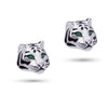 WILD LIFE FELINE Earrings