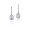 MUSE DIAMOND Earrings