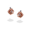 CUPID'S POTION Earrings - STENZHORN JEWELLERY