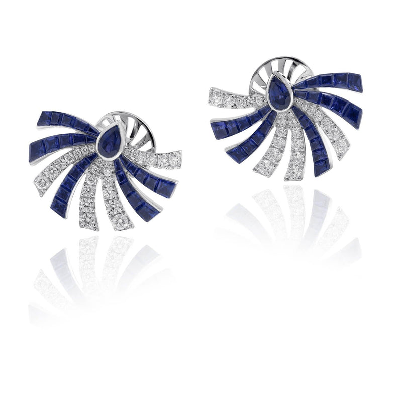 PERSUASION Earrings