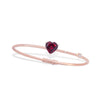 BEE MINE Bangle - STENZHORN JEWELLERY