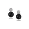 COMPOSA STONES Earrings