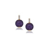 COMPOSA SPHERE Earrings