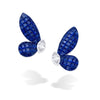 MADEMOISELLE B., MADAME Earrings