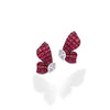 MADEMOISELLE B., MISS Earrings
