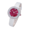 Ruby Diadem, MOSAIC Watch