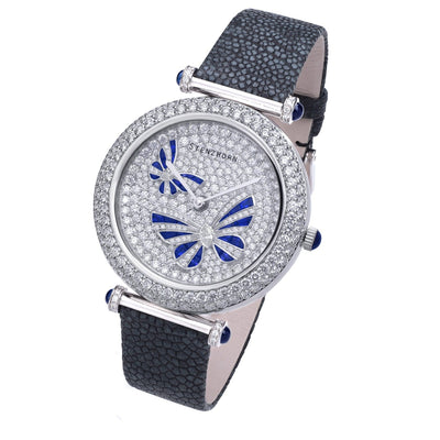 Midnight Dance, BUTTERFLY LOVERS Watch