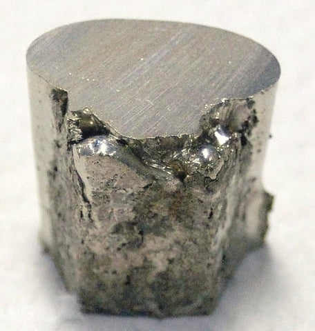 nickel alloy in jewelry
