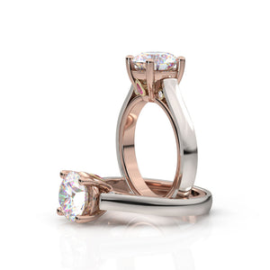 The Zahara Ring
