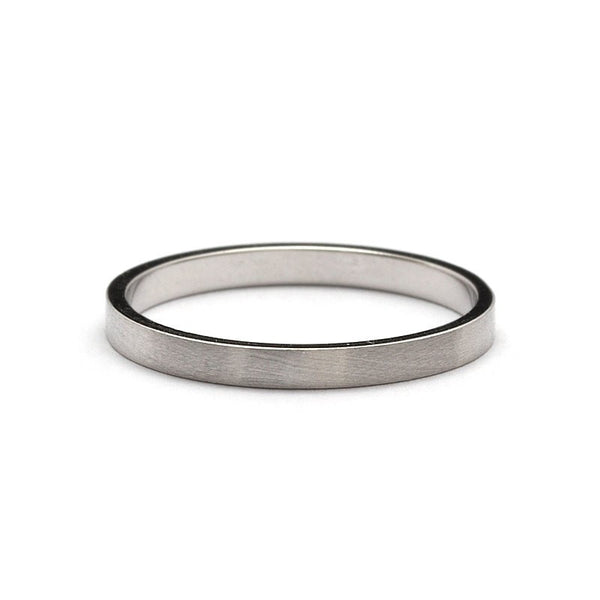 The Kozo Ring
