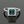 Load image into Gallery viewer, square alexandrite engagement ring
