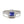 Load image into Gallery viewer, tanzanite engagement ring princess cut