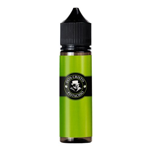 Don Cristo Pistachio 60ml