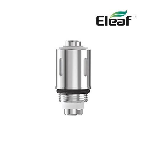 Køb Eleaf GS Air Coil for kun 99.00 kr hos Kaffe & Damp Kompagniet
