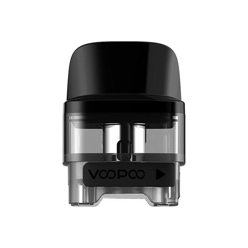 Voopoo Vinci Air Replacement Pods 2 stk
