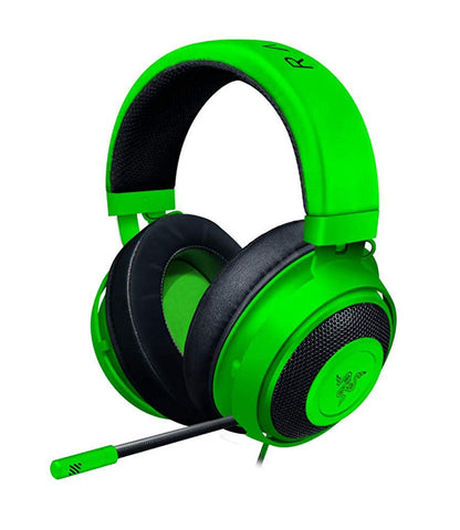 Razer Kraken Gaming Headset