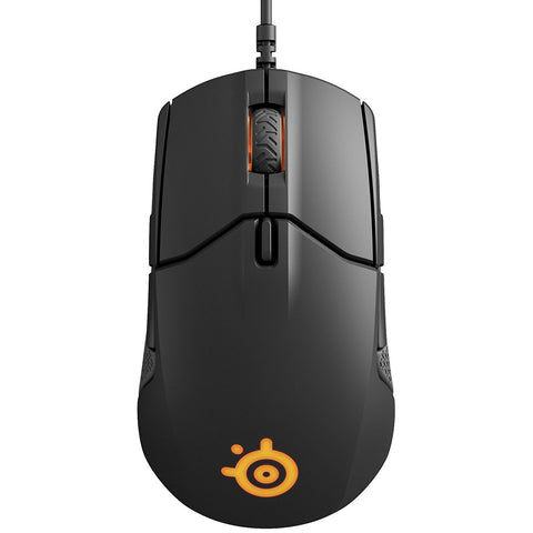 SteelSeries Sensei 310 Gaming Mouse