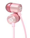 Pure Wireless Plus