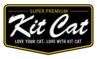 Kit Cat Logo