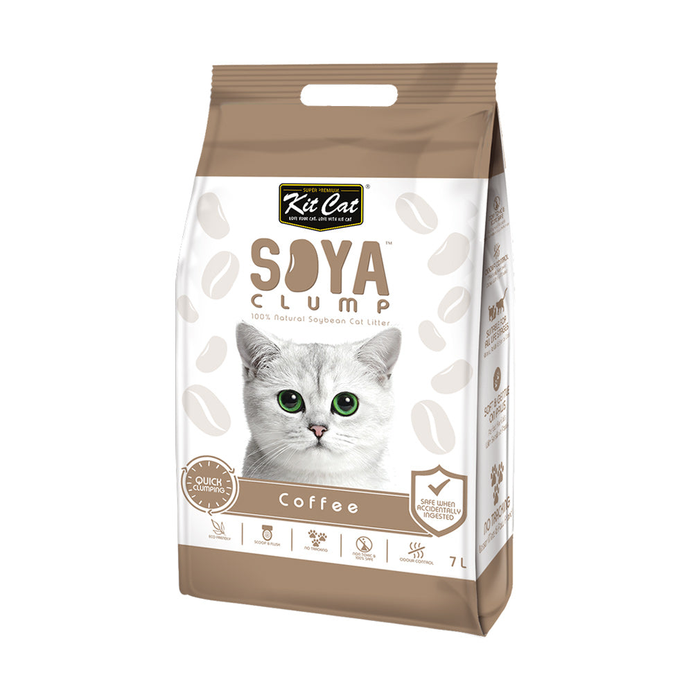 Kit Cat Classic 32 Dry Cat Food Delivery In Malaysia
