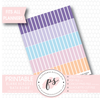 """Bath Bomb"" Blank Header Printable Planner Stickers - Plannerologystudio"