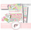 Mama & Me (Mother's Day) May 2019 Monthly View Kit Digital Printable Planner Stickers (for use with Erin Condren)