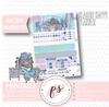 Mer-May May 2019 Monthly View Kit Digital Printable Planner Stickers (for use with Classic Happy Planner) - Plannerologystudio