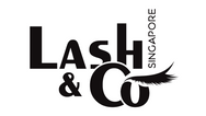 LASH & CO STUDIO PTE LTD