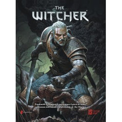The Witcher - Italiano