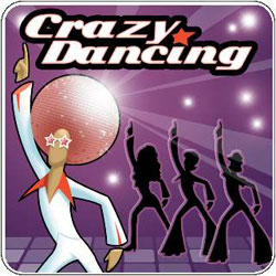 Crazy Dancing - Italiano