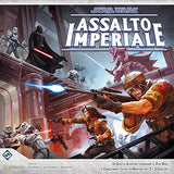 Star Wars - Assalto Imperiale