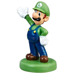 Monopoly Gamer Figure Pack - Luigi