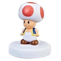 Monopoly Gamer Figure Pack - Toad
