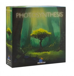 Photosynthesis - Italiano