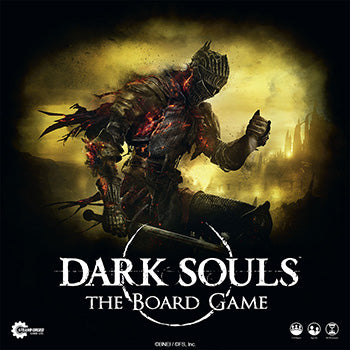 Dark Souls - Italiano