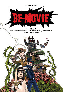 Be-Movie - Italiano