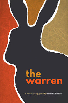 The Warren - Italiano