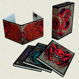 D&D 5th Edition - Core Rulebook Gift Set LIMITED