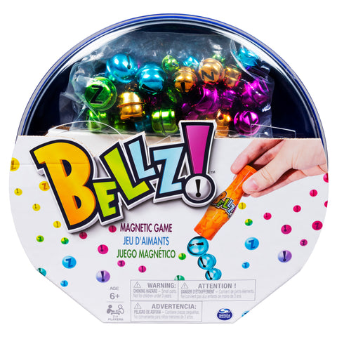 Bellz - Italiano