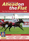 Ahead on the Flat 2019 by Mark Howard