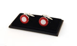 Racing Post Cufflinks