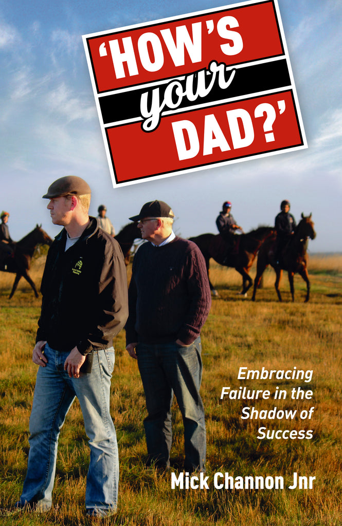 Image result for Book Mick Channon Jnr